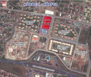Emlak Konut Körfezkent İhalesi Yarın