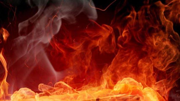 Binaların Yangından Korunması Hakkındaki Yönetmelikte Değişiklik