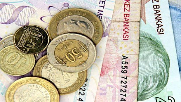 2017 Haziran Enflasyon Oranları Açıklandı