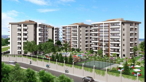 Bakgör City 4 Balat Fiyatları 459 Bin TL'den Başlıyor