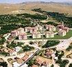Malatya İnönü Üniversitesi Toki Evleri İhalesi Bugün