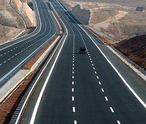 Kuzey Marmara Otoyolu Paşaköy-TEM Kurtköy Bağlantı Yolu Açıldı