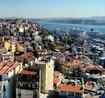 İstanbul'daki Konut Fiyatlarındaki Artış Gerilemeye Başladı