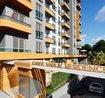 Cadde Varlık Residence Fiyatları 382 Bin TL'den Başlıyor! Aralık'ta Teslim!