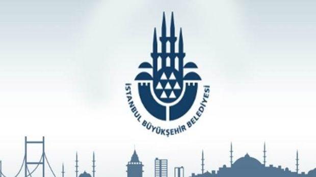 Feriköy'e 21 Bin 500 Metrekarelik Kent Parkı