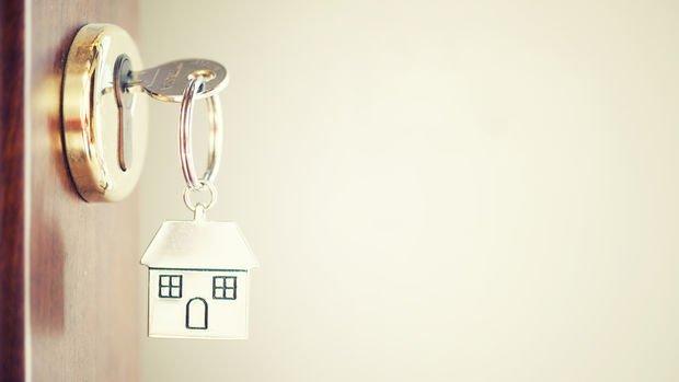Ev Kiralarken Dikkat Edilmesi Gereken Altın Kurallar