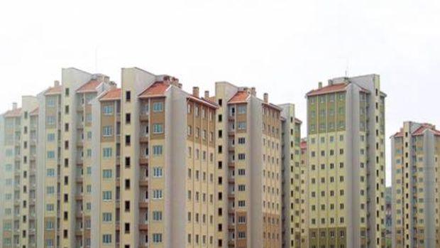 Erzurum Malmeydanı Toki Evleri Kura Çekilişi Bugün
