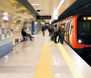 5 Yeni Metro Hattı Bu Bölgelerde Konut Fiyatlarını Artıracak