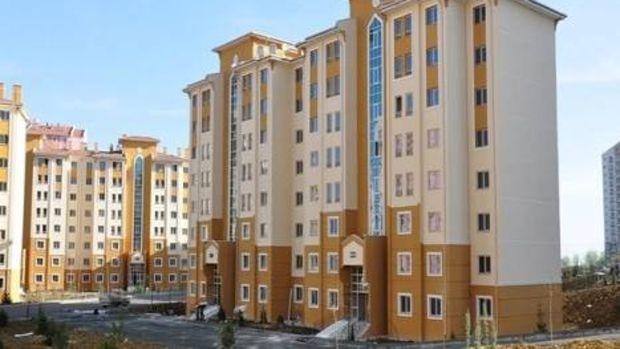 Erzurum Malmeydanı Toki 2.Etap ve 3.Etap Kura Sonuçları