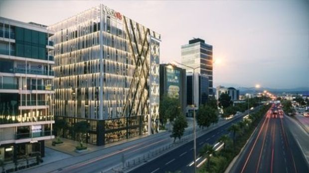 İdeal Ofis Yücesoy Fiyatları 399 Bin TL'den Başlıyor