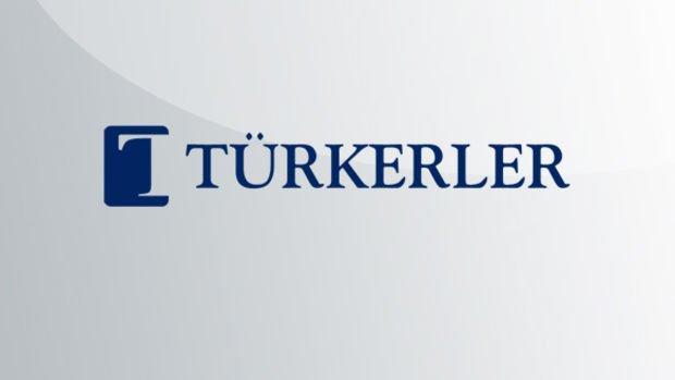 Türkerler Hisse Senetlerini Satıyor İddialarına Şirketten Yanıt Geldi