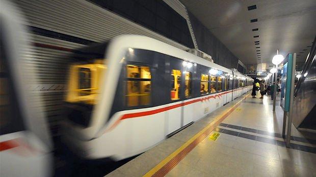 Üçyol Buca Metro Güzergahı! 2018'de Başlıyor!