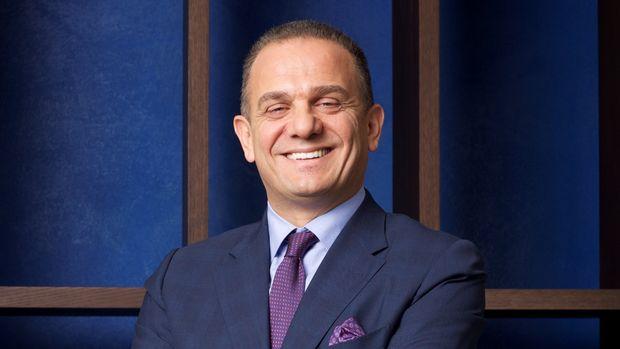 Ali Dumankaya: 15 Temmuz'a Rağmen Satış Rekoru Kırdık