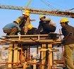 Tüik Nisan 2017 İşgücü İstatistikleri'ni Açıkladı