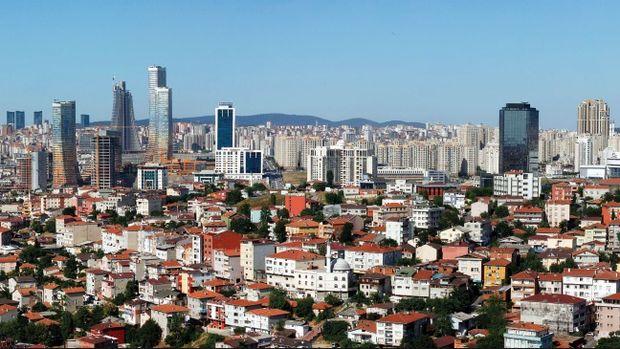 Anadolu Avrupa'dan Çok Kazandırıyor! İşte Anadolu Yakası Konut Projeleri Fiyatları!