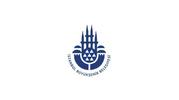 İBB Çengelköy'e Yurt Yapacak