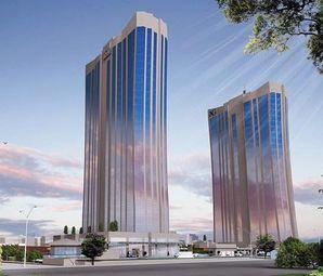 NG Residence İstanbul Fiyat Listesi