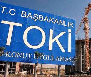 Erzincan Yeni Devlet Hastanesi İhalesi Bugün