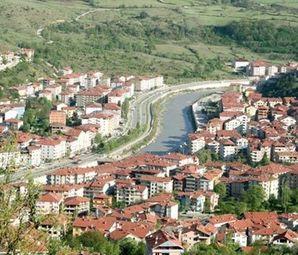 Zonguldak Devrek Toki Kura Çekilişi Yarın