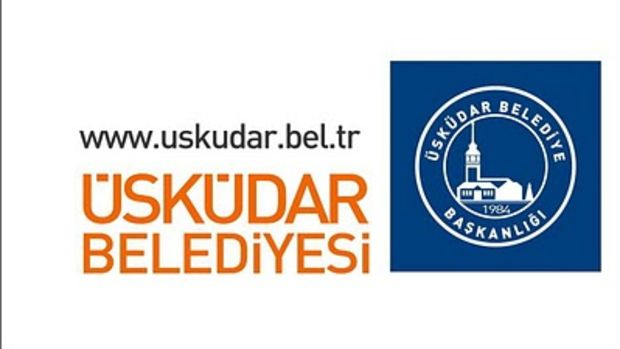 Üsküdar Belediyesi'nden Çengelköy'de Satılık Arsa
