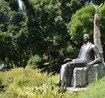 Aşiyan Parkı Füniküler İnşaatı İçin Kapatıldı