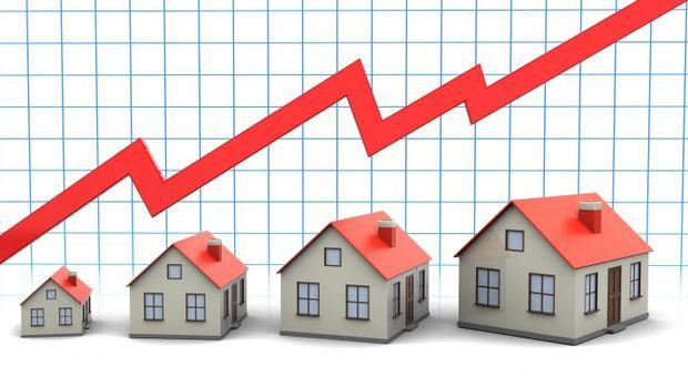 Konut Satış İstatistikleri Haziran 2017 Açıklandı! Satışlar Düşüyor!