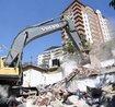 Ankara Yamaçevler Kentsel Dönüşüm Başladı