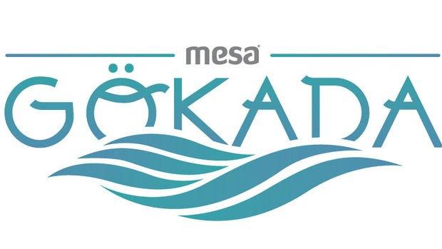 Mesa Gökada Projesine Ön Talep Topluyor