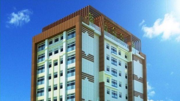Esenyurt Nur Residence Fiyatları 230 Bin TL'den Başlıyor! Hemen Teslim!