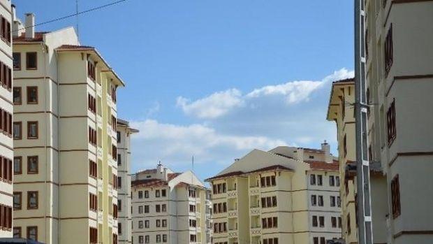 Karabük Safranbolu Toki Emekli Evleri Kura Çekilişi Yarın