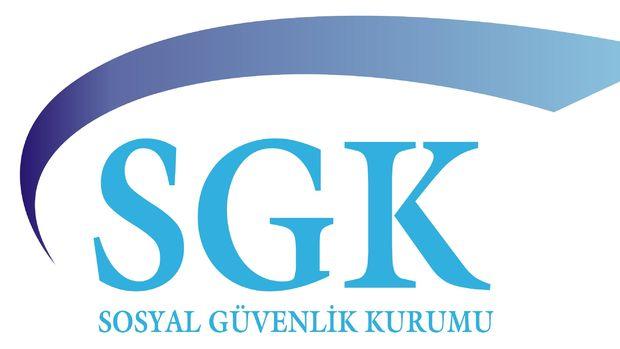 SGK'dan 10 İlde Satılık 22 Gayrimenkul