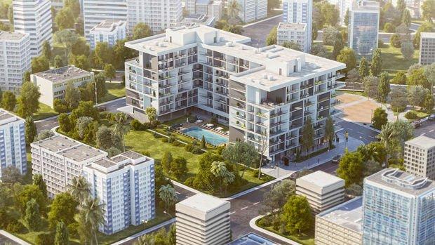 Trademark Studios İzmir Fiyatları 240 Bin TL'den Başlıyor