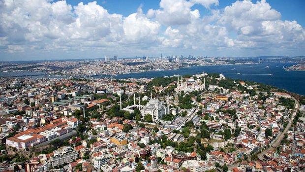 Öğrenciler İçin İstanbul'da En Uygun Kiralık Evlerin Adresi!