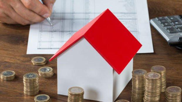 Evin Gerçek Değeri Nasıl Hesaplanır?