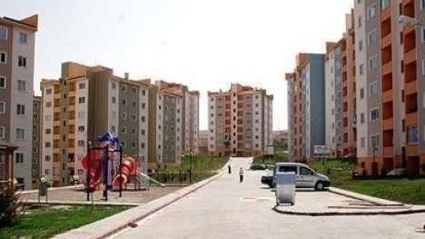 Şanlıurfa Viranşehir Toki 2.Etap Başvuruları 15 Ağustos'ta Başlıyor