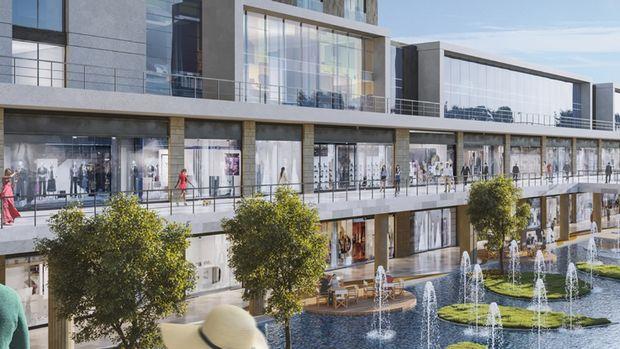 Avenue İstanbul Fiyat Listesi