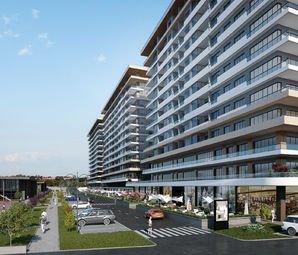 Azur Marmara Fiyat Listesi