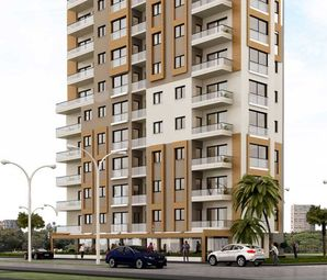 Çamdibi Barboros Fiyatları 319 Bin TL'den Başlıyor