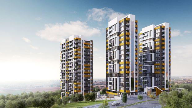 Aker Deluxe Adana Fiyat Listesi