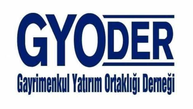 GYODER Gelişen Kentler Zirvesi'nin 8'incisi Erzurum'da