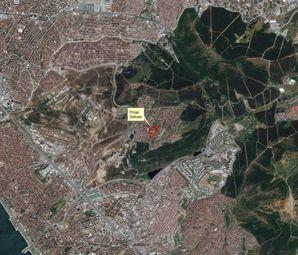 Toki Maltepe Başıbüyük Konutları'nın Detayları Belli Oldu
