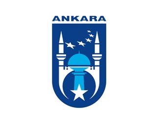Ankara Büyükşehir Belediyesi'nden Satılık 674 Konut