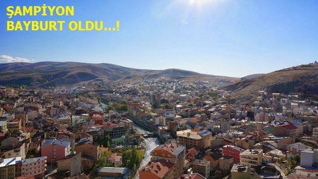 Kirada Anadolu'daki  Ev Sahibi İstanbul'dakinden Çok Kazandı