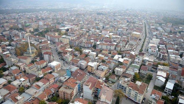 İstanbul'da Ev Fiyatlarının En Düşük ve Yüksek Olduğu 10 İlçe