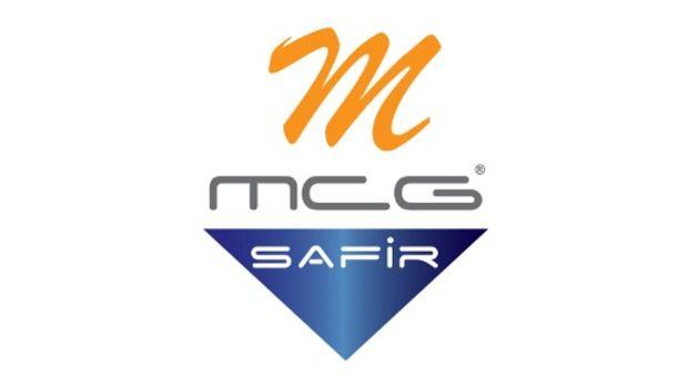 MCG Safir Fiyat Listesi