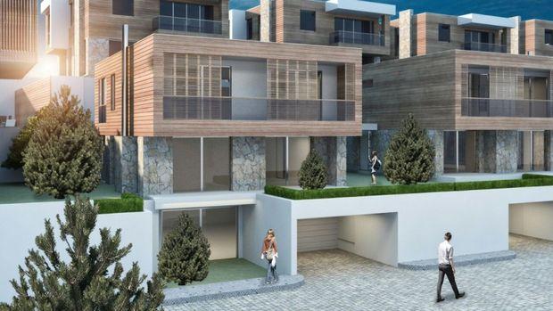 Loca Şirinköy Fiyatları 1 Milyon 800 Bin TL'den Başlıyor