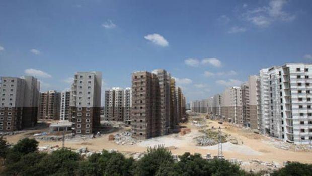 Adana Seyhan Barış Mahallesi Toki Kura Sonuçları Tam Listesi