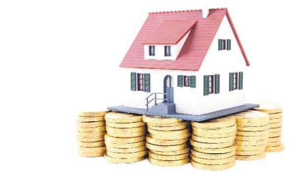 Yatırım İçin Konut Alacaklar Dikkat