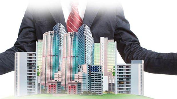 Apartman Yönetim Planı Hakkında Merak Edilenler