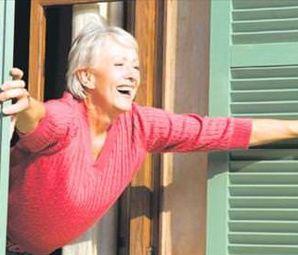 Türkiye Emekliler Derneği'nden Emekliye Ucuz Konut
